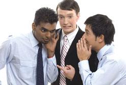 men-gossiping-248